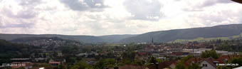 lohr-webcam-27-08-2014-12:50