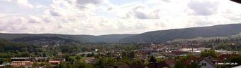 lohr-webcam-27-08-2014-13:50