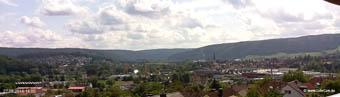 lohr-webcam-27-08-2014-14:00