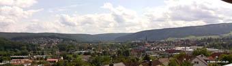 lohr-webcam-27-08-2014-14:30