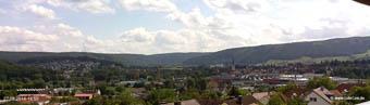 lohr-webcam-27-08-2014-14:50