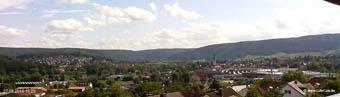 lohr-webcam-27-08-2014-15:20