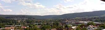 lohr-webcam-27-08-2014-15:30