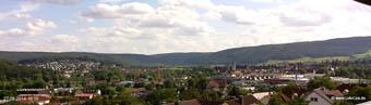 lohr-webcam-27-08-2014-16:10