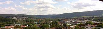 lohr-webcam-27-08-2014-16:20