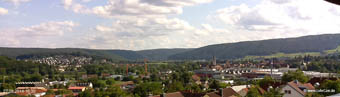 lohr-webcam-27-08-2014-16:30
