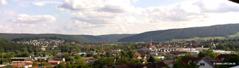 lohr-webcam-27-08-2014-16:50