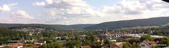 lohr-webcam-27-08-2014-17:00