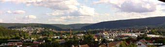 lohr-webcam-27-08-2014-17:30