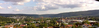 lohr-webcam-27-08-2014-18:00