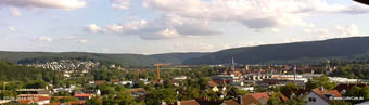 lohr-webcam-27-08-2014-18:10