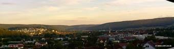 lohr-webcam-27-08-2014-19:40