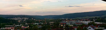 lohr-webcam-27-08-2014-20:00