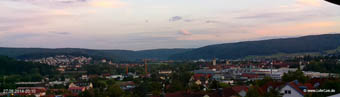lohr-webcam-27-08-2014-20:10