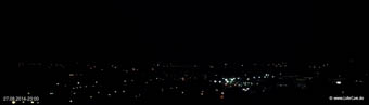 lohr-webcam-27-08-2014-23:00