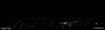 lohr-webcam-28-08-2014-00:40