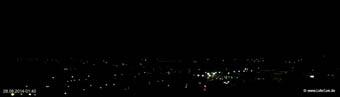 lohr-webcam-28-08-2014-01:40