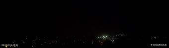lohr-webcam-28-08-2014-03:30