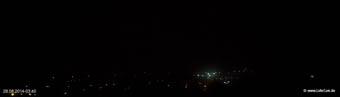 lohr-webcam-28-08-2014-03:40