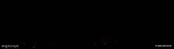 lohr-webcam-28-08-2014-04:30