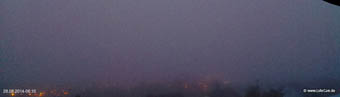 lohr-webcam-28-08-2014-06:10