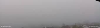 lohr-webcam-28-08-2014-07:00