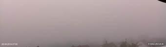 lohr-webcam-28-08-2014-07:30