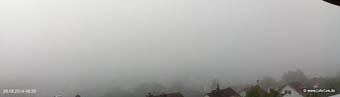 lohr-webcam-28-08-2014-08:20