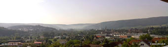 lohr-webcam-28-08-2014-10:00
