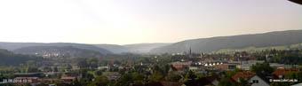 lohr-webcam-28-08-2014-10:10