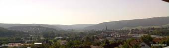 lohr-webcam-28-08-2014-11:30
