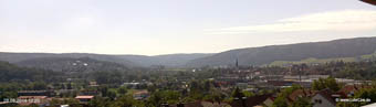 lohr-webcam-28-08-2014-12:20