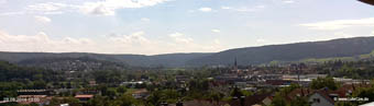 lohr-webcam-28-08-2014-13:00