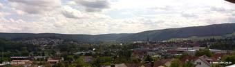 lohr-webcam-28-08-2014-14:00