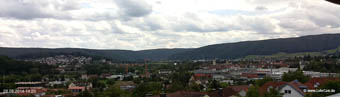lohr-webcam-28-08-2014-14:20