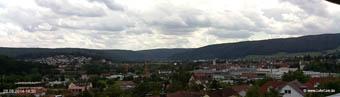 lohr-webcam-28-08-2014-14:30