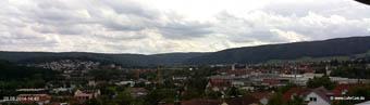 lohr-webcam-28-08-2014-14:40