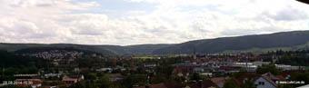 lohr-webcam-28-08-2014-15:30