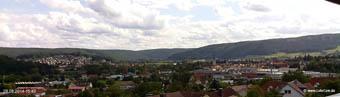lohr-webcam-28-08-2014-15:40