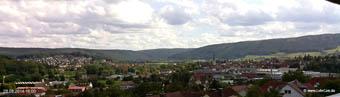 lohr-webcam-28-08-2014-16:00