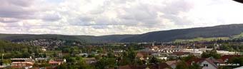 lohr-webcam-28-08-2014-16:30