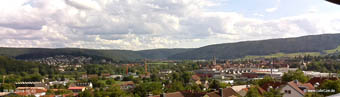 lohr-webcam-28-08-2014-16:40