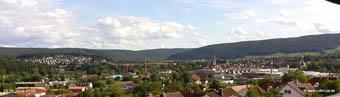 lohr-webcam-28-08-2014-17:00