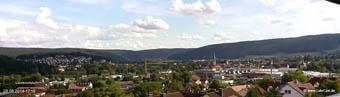 lohr-webcam-28-08-2014-17:10