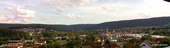 lohr-webcam-28-08-2014-17:40