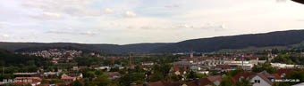 lohr-webcam-28-08-2014-18:00