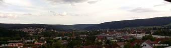 lohr-webcam-28-08-2014-18:20