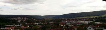 lohr-webcam-28-08-2014-18:30