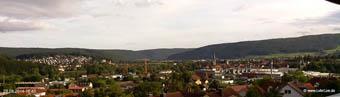 lohr-webcam-28-08-2014-18:40