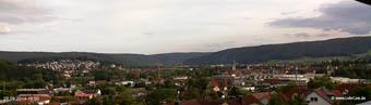 lohr-webcam-28-08-2014-18:50